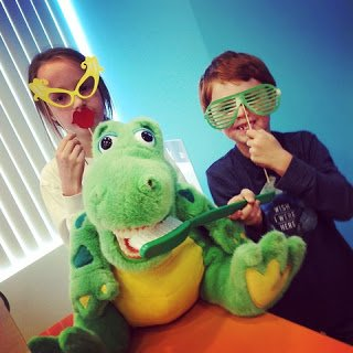 Children's Choice Pediatric Dentistry & Orthodontics