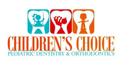 Children's Choice Pediatric Dentistry New Carrollton
