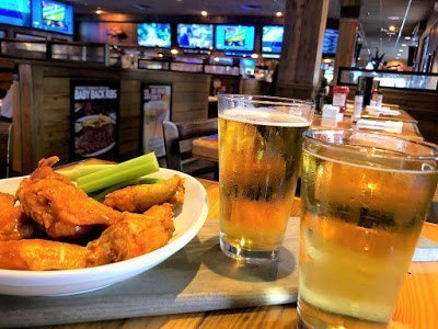 Miller S Ale House Hyattsville Location At Mall At Prince