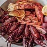 Hook & Reel Seafood Restaurant Coming to Hyattsville