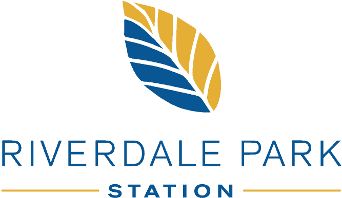 Route One Fun's Weekend Guide made possible by Riverdale Park Station