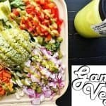 Gangster Vegan Organics opening in Riverdale Park, Maryland this fall
