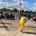 Festival del Rio Anacostia