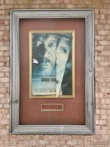 Riverdale Theatre