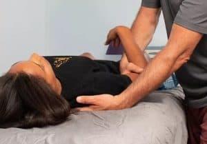 Shine Massage & Wellness