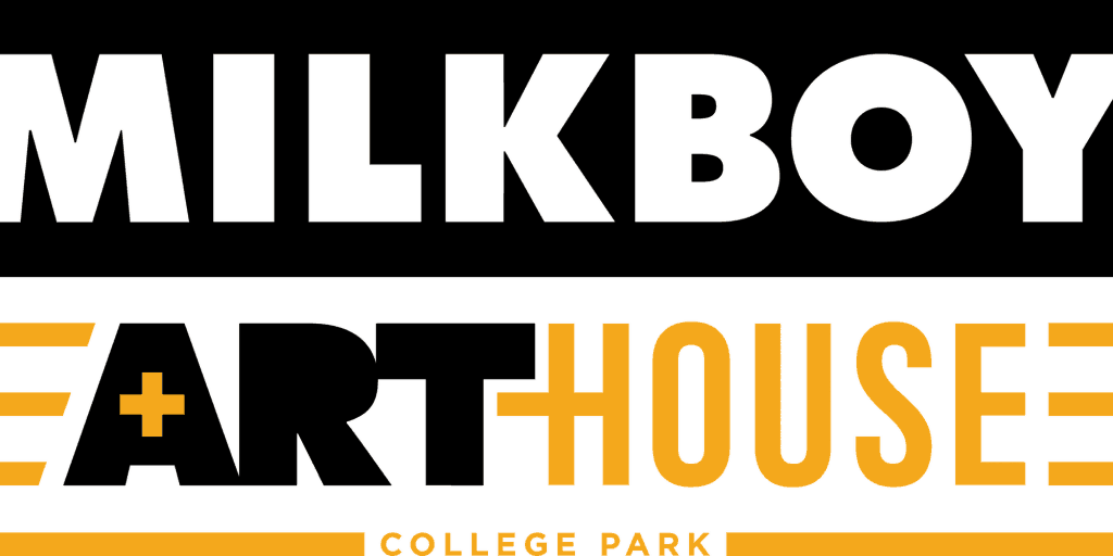 MilkBoy ArtHouse Closes