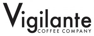 Vigilante Coffee Company sponsoring this Weekend Guide!