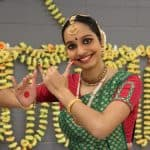 India Day at the KID Museum in Bethesda