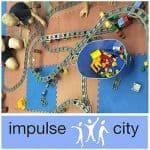Impulse City Summer Camp