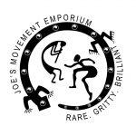 Joe's Movement Emporium Summer Camp