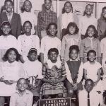Lakeland Elementary School