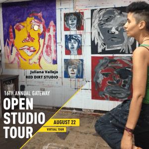 Gateway Virtual Open Studio
