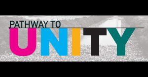 Pathway to Unity
