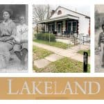 Lakeland Historic African American Community in College Park