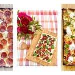 Ramona's Pizza Garden